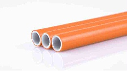全能E家分享:铝塑管的焊接工艺及如何辨别管件的真伪或好坏