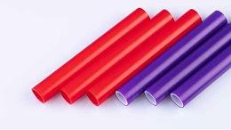 地暖管材了解吗,pert管生产厂家带您来了解!