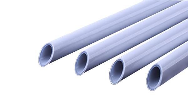 壹亿加PAP5铝塑管