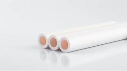 PPR水管为何经久不衰,为什么多年来依旧是家装管道的主要选择