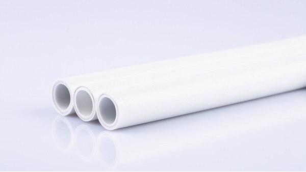 壹亿加冷水铝塑复合管