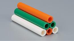 全能E家分享:ppr管和铝塑管哪个好