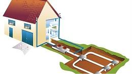 全能E家分享,地暖系统漏水怎么办,地暖漏水不砸地怎么修