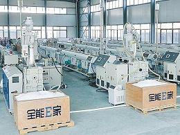 管材生产线-1