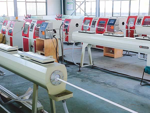 管材生产线-2