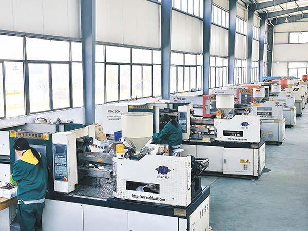 管材生产线-3