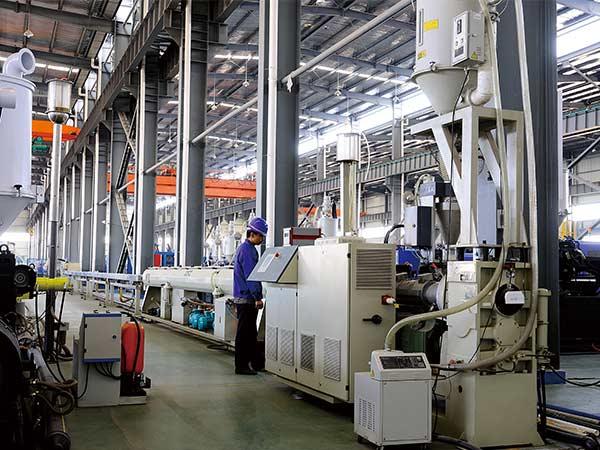 管材生产线-4