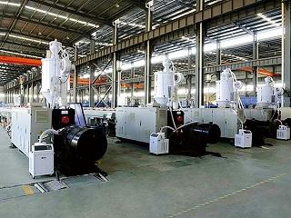 管材生产线-5