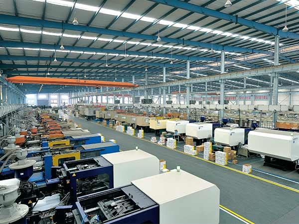 管材生产线-7