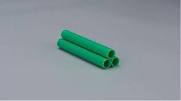 全能E家分享:PERT地暖管的优势及主要用途