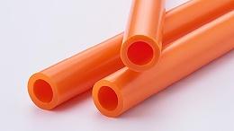 全能E家分享:水管安装注意什么?如何做到水流不变小,水管不渗漏?