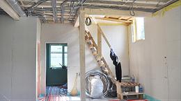 新房装修那些事儿,老师傅分享家庭管道系统装修的注意事项