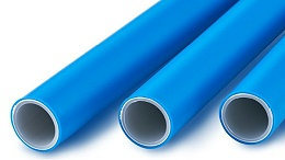 4分铝塑管价格多少钱一米,铝塑复合管的正规报价方式