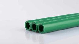 全能E家分享:PPR管和PVC管的差,PPR管和PVC管哪一个比较好